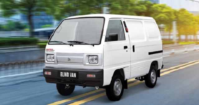 suzuki-blind-van-01