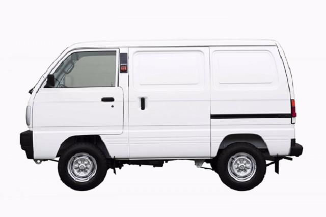 suzuki-blind-van-03
