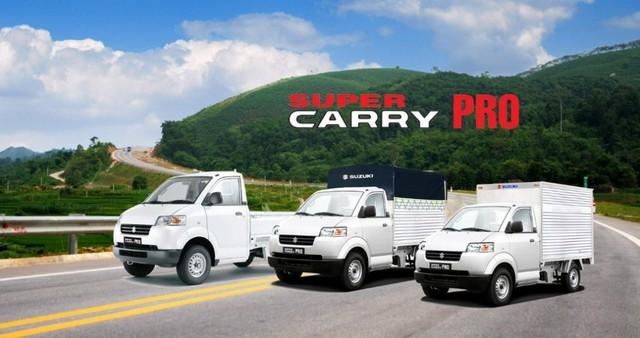 suzuki-carry-pro-01