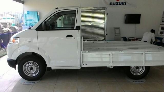suzuki-carry-pro-02