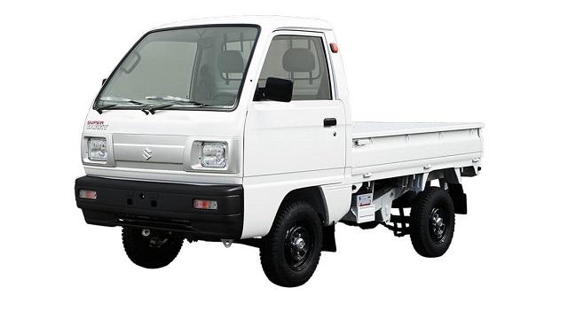 suzuki-carry-truck-1