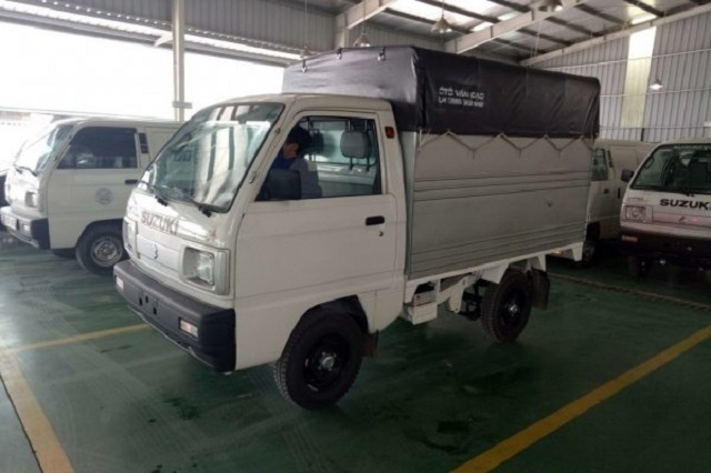 suzuki-carry-truck-2