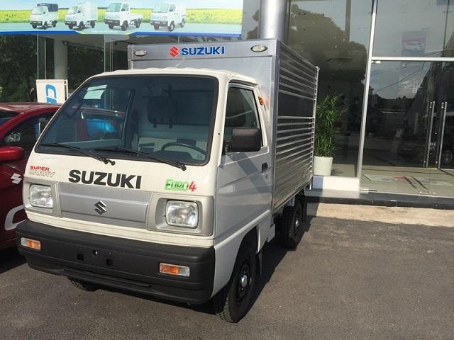 suzuki-carry-truck-3