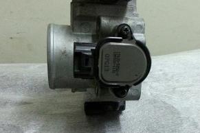 Bơm trợ lực lái Suzuki APV